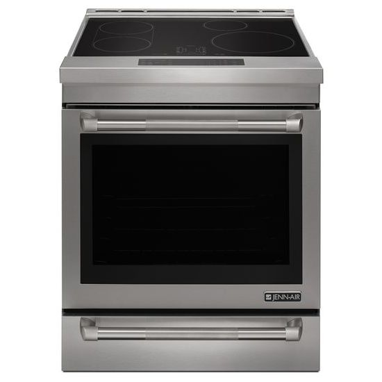 Universal Appliance And Kitchen Center: Looking For A New Stove? « Universal Appliance & Kitchen