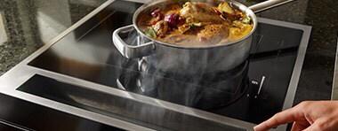 universal_appliance_kitchen_54